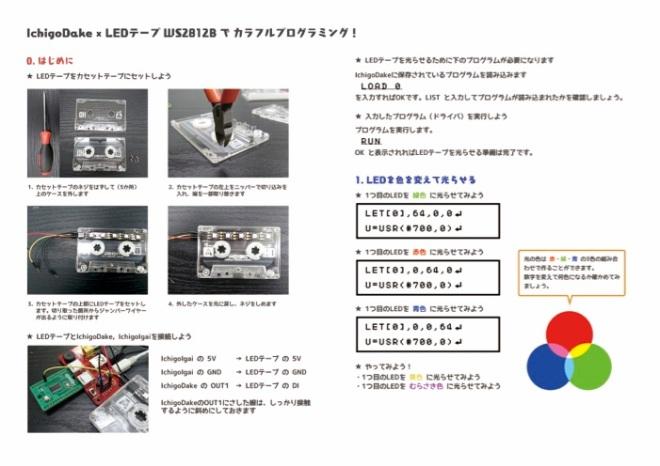 エモテープ.20180126.niigata