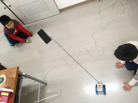 豪華ゲストを迎えて南相木の活動も報告予定「第3回 こどもプログラミングサミット」、事前審査を終えた「プロコン2017冬 表彰式」、各地のPCNが一同に集う「PCNサミット2017」、東京 国立科学博物館 にて 2/24-25に開催決定!
