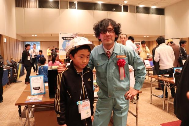 44の賞では少なすぎ!329応募から選ばれたとっておきの作品たち大公開!次回は「一般社団法人PCN 第10回 こどもプログラミングコンテスト 2020 in福井」で!