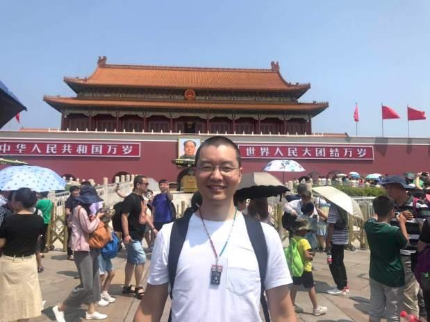 すでに200の小学校で採用!IchigoJamの兄弟「FunTick」は中国全土で活躍中!