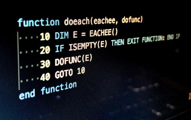 55歳でBASICはこうなった!? OpenVBSで作るビンゴマシン!