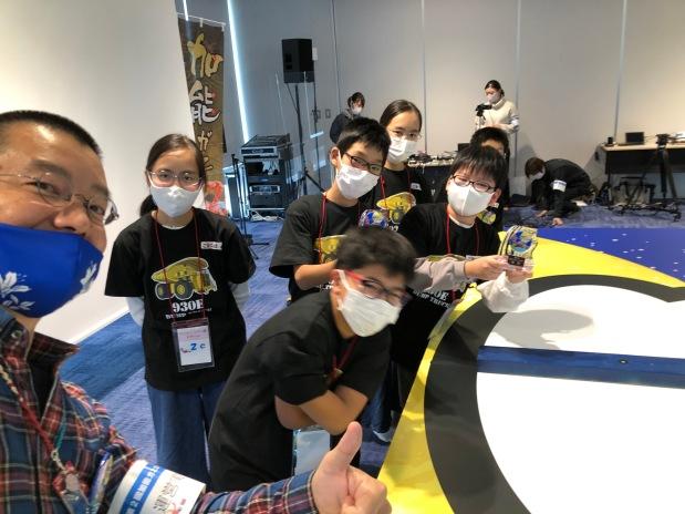 来年は富山でも開催!?地域で支える未来の力、オープンソースeスポーツ「加能ガニロボコン」 in 金沢!